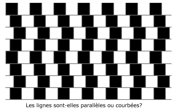 http://dom38.free.fr/en_vrac_pages/en_vrac_images/lignesparalleles.jpg